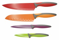 """8"""" Chef Knife w/ Cover"""