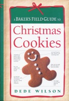 A Bakers F/Guide-Xmas Cookies