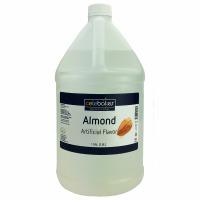 Celebakes 1 Gallon Almond Flavor