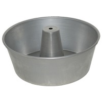 "Angel Food Cake Pan R-BOT 10"" X 3¾"""