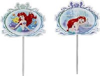Ariel Fun Pix 24 CT
