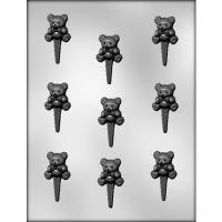 Baby Bear - Chocopick (9)