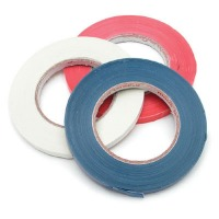 Bag Sealer Tape Red