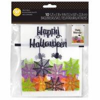 Wilton Web Bakery Bags
