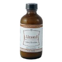Bakery Emulsion Almond 4 Ounce