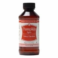 Bakery Emulsion Pumpkin 4 Ounce