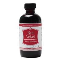 Bakery Emulsion Red Velvet Flavoring 4 Ounce