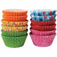 Baking Cup Seasons 300 CT
