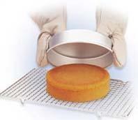 Baking Essential October 17