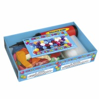 Balloon Drop Kit Party Supply Favoe