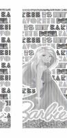 Barbie Treat Bags 16 CT