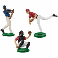 Baseball Batter Up