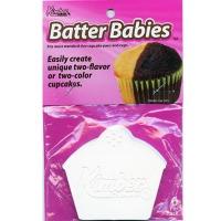Batter Babies-Batter Separator