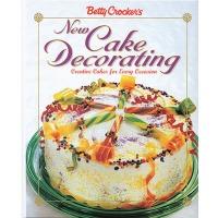 BC New Cake Decorating