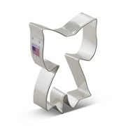 Bow/Ribbon Cookie Cutter