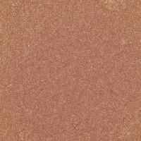 Bronze Pearl Dust 3g