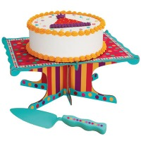 Other Cake Stands