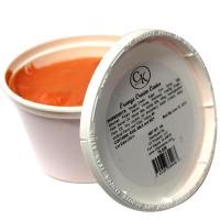 Candy Centers 1 LB Orange Creme