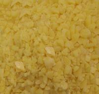Candy Cane Crunch 12 OZ