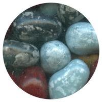 Candy Pebbles 30 LB Bulk