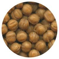 Caramel Bits 25 LB