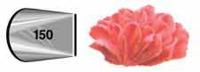 Carnation Petal Tip #150