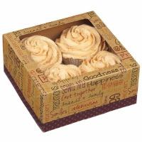 Cupcake Box 4 Cav Autumn 3 CT