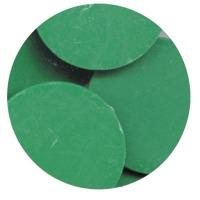 Clasen 1 LB Alpine Dark Green