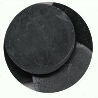 Clasen 1 LB Black Chocolate