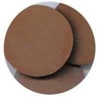 Clasen 25 LB Case Alpine Milk Chocolate