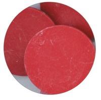 Clasen 25 LB Alpine Red