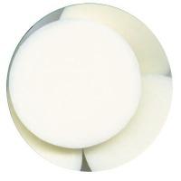 Clasen 25 LB Alpine White Mint
