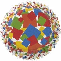 Color Cups Confetti 36 CT