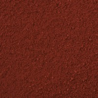 Color Dust Brown 3g