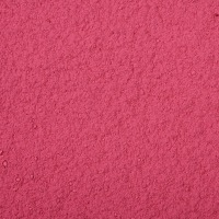 Color Dust Deep Pink 3g