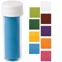 Color Dust Goldenrod 3g