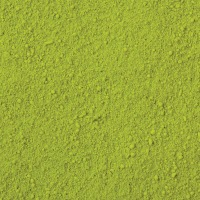 Color Dust Lime Green 3g