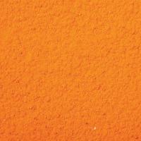 Color Dust Orange 3g
