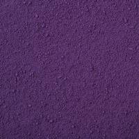 Color Dust Purple 3g
