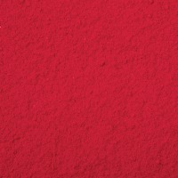 Color Dust Red 3g