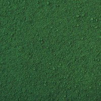 Color Dust Spruce Green 3g