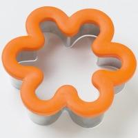 Comfort Grip Cookie Cutter Flower