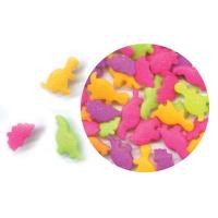 Confetti Bright Dinosaurs 5 LBS