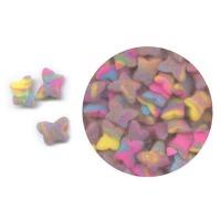 Confetti Butterflies 5 LBS