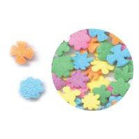 Confetti Pastel Wildflower 5 LBS