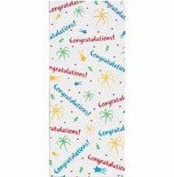 Congratulations Party Bags
