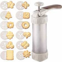 Cookie Max Cookie Press
