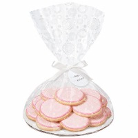 Cookie Plate Gifting Plate 4CT