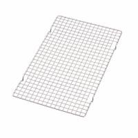 """Cooling Grid 10"""" X 16"""""""