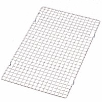 """Wilton Baking Cooling Grid 14.5"""" X 20"""""""